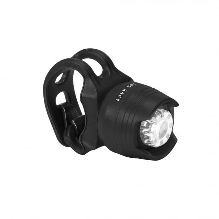 rfr-licht-diamond-hqp-white-led-black