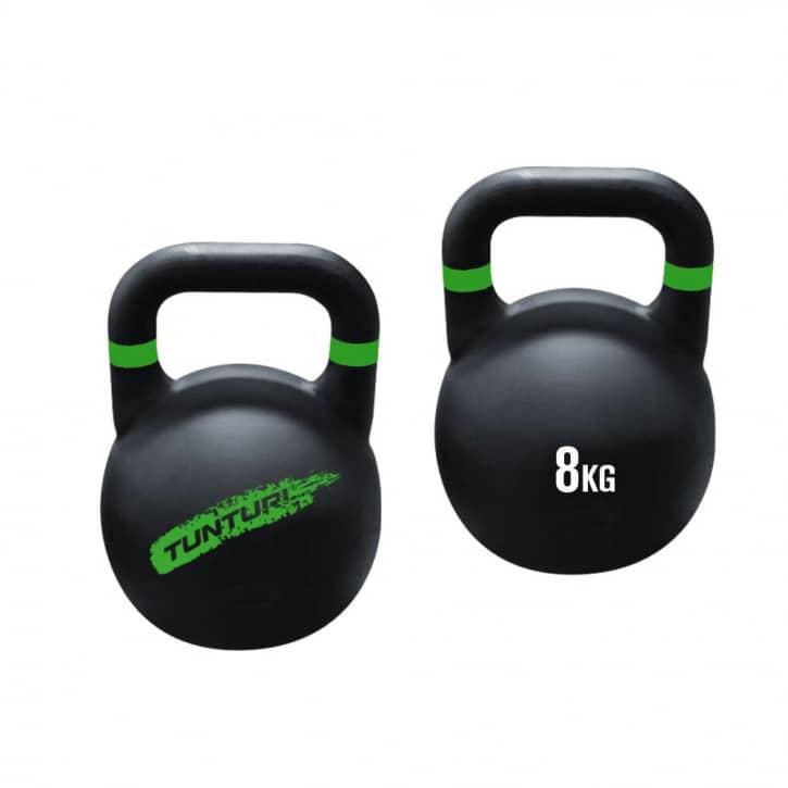 tunturi-kettlebell-competition-8-00-kg