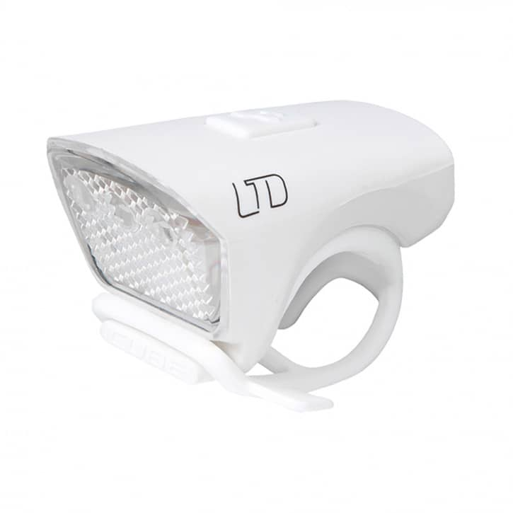 cube-licht-ltd-white-led-white