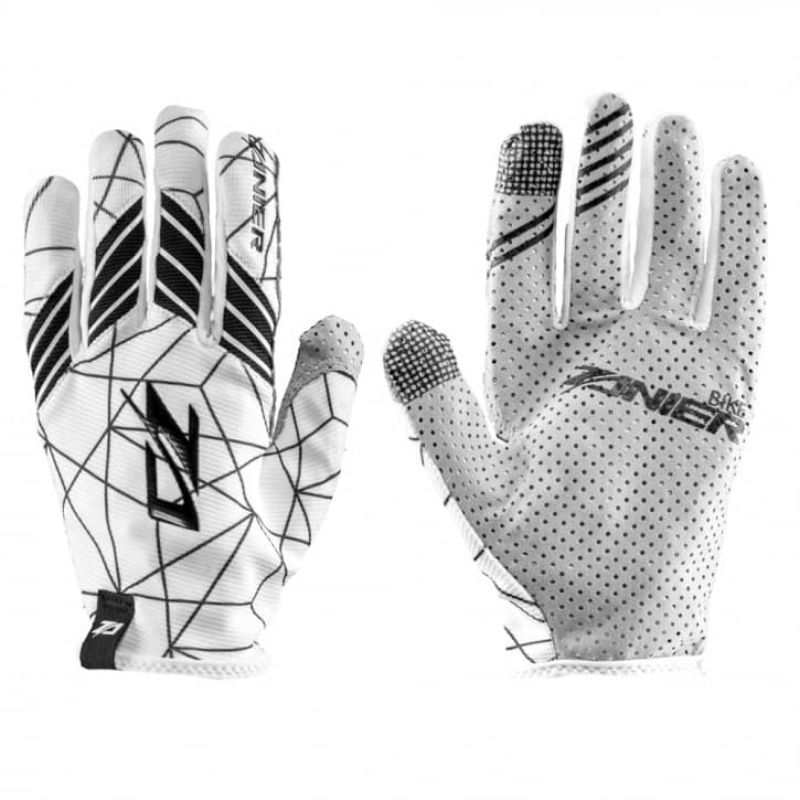 zanier-gloves-shredder-unisex-weiss-xs