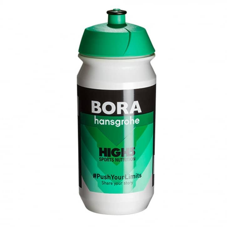 tacx-trinkflasche-bora-500ml