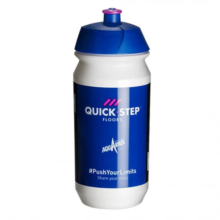 tacx-trinkflasche-quickstep-500ml