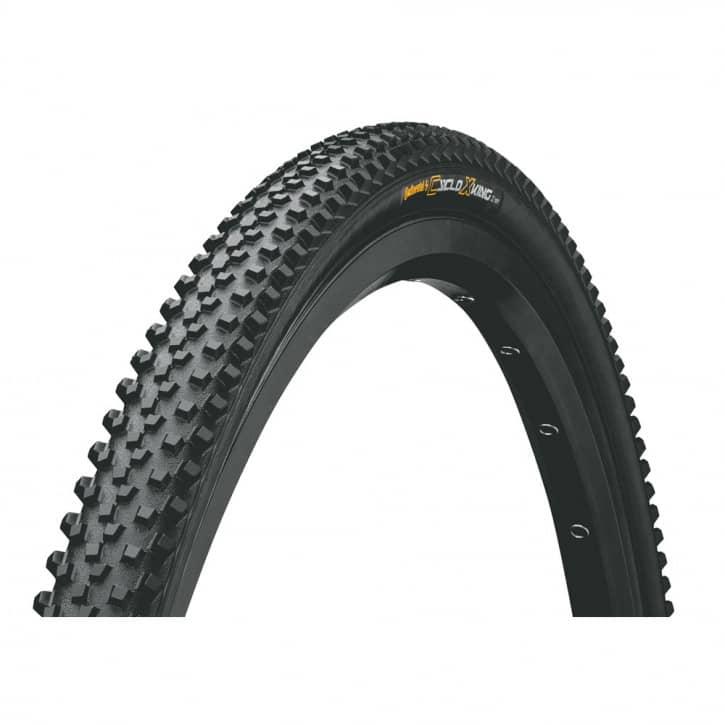 continental-cycloxkingracesport