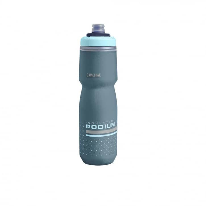 camelbak-trinkflasche-podium-chill-710ml-teal