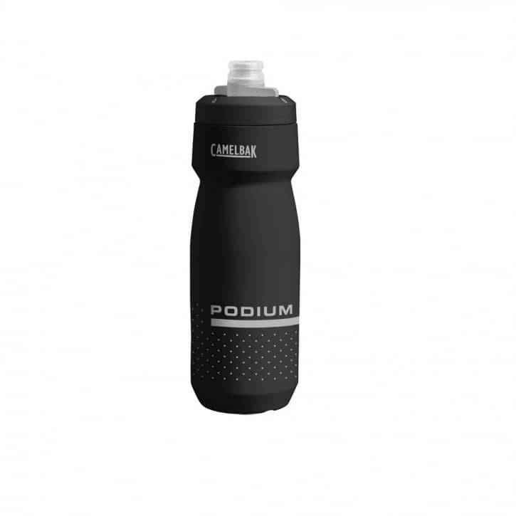 camelbak-trinkflasche-podium-710ml-black