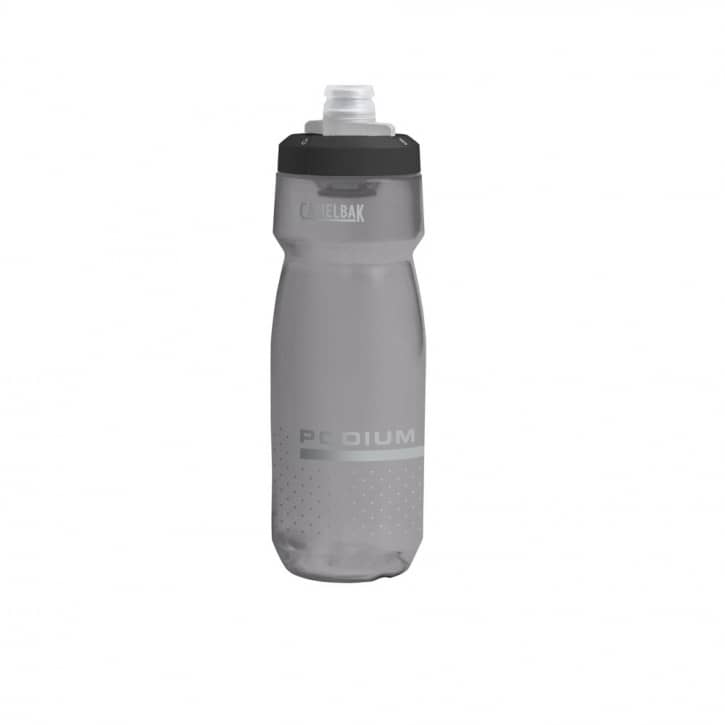 camelbak-trinkflasche-podium-710ml-smoke