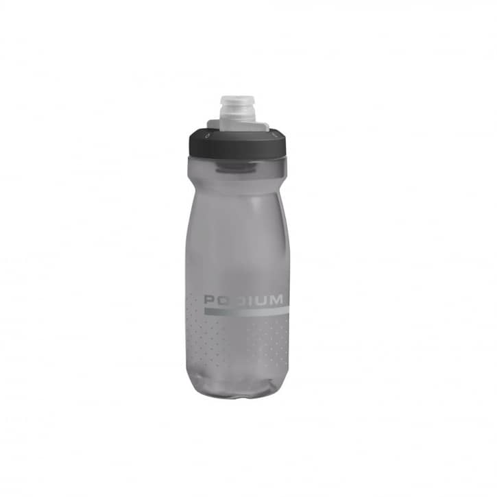 camelbak-trinkflasche-podium-620ml-smoke