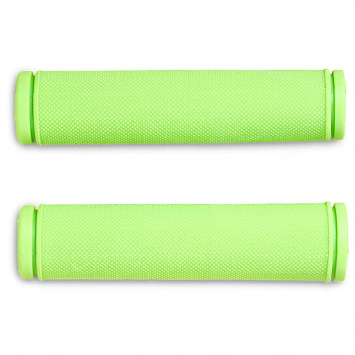 rfr-standard-griffe-green