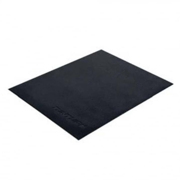 tunturi-floor-protection-mat-for-mini-trainers
