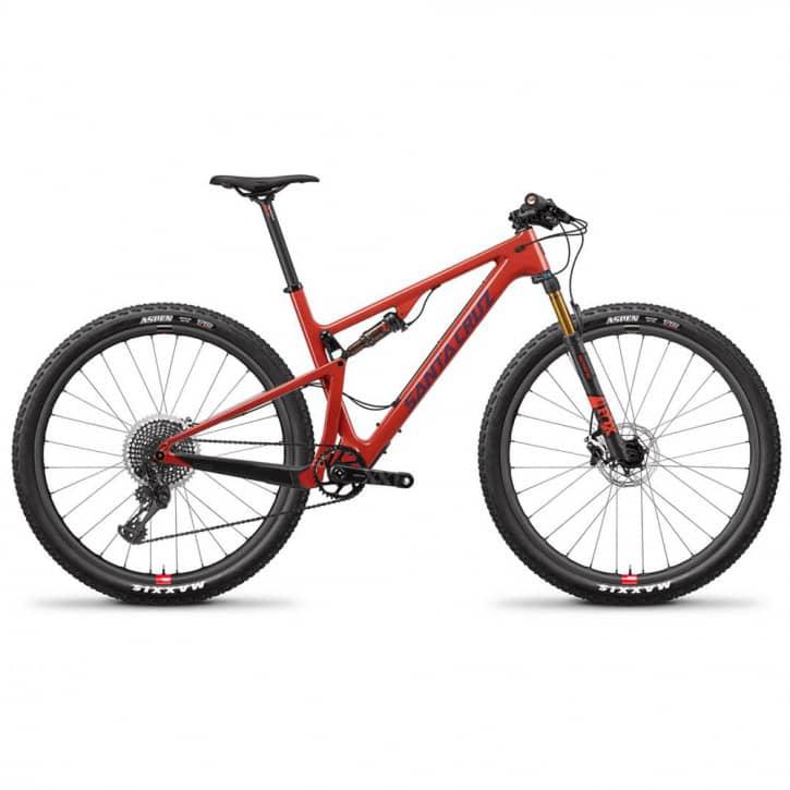 santa-cruz-blur-cc-29-xx1-red-rsv
