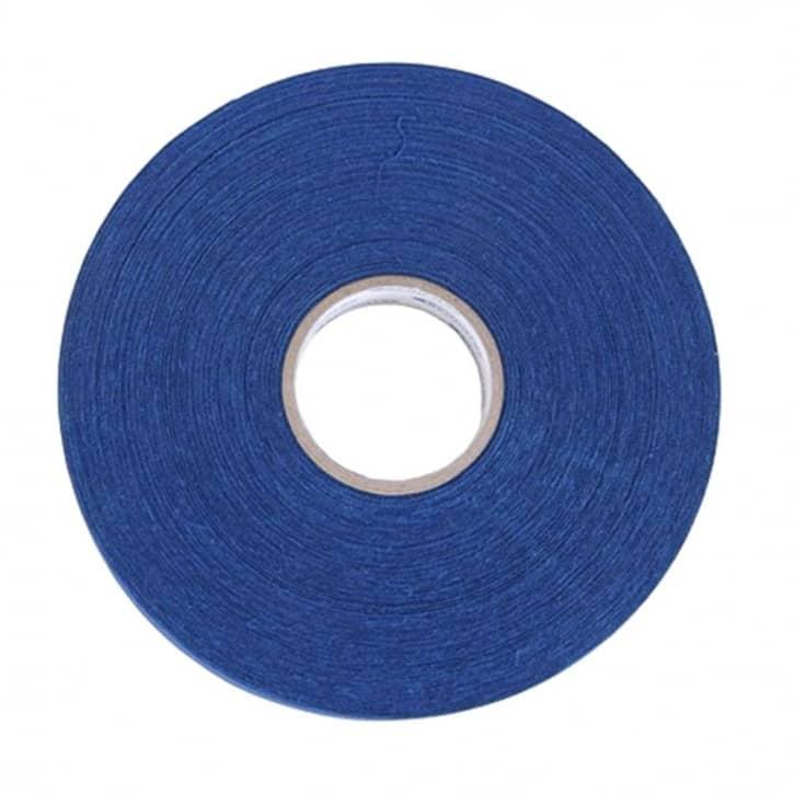 schwalbe-felgenband-19mm-blau