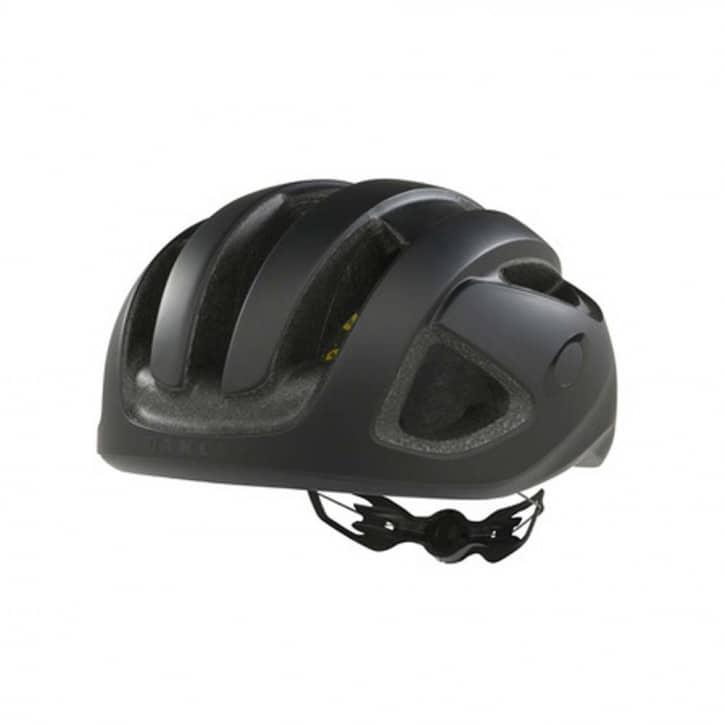 oakley-helm-aro3-europe-blackout-s