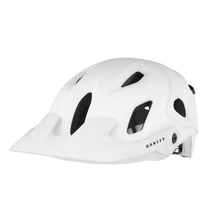 oakley-helm-drt5-europe-wei-s