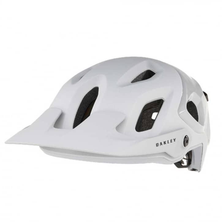 oakley-helm-drt5-europe-grau-s