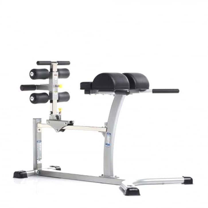 : Tuff Stuff Fitness Tuff Stuff Rückentrainer CGH-450