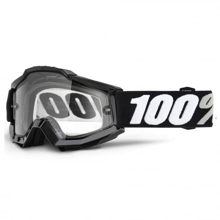 100-accuri-goggle-anti-fog-clear-lens-tornado