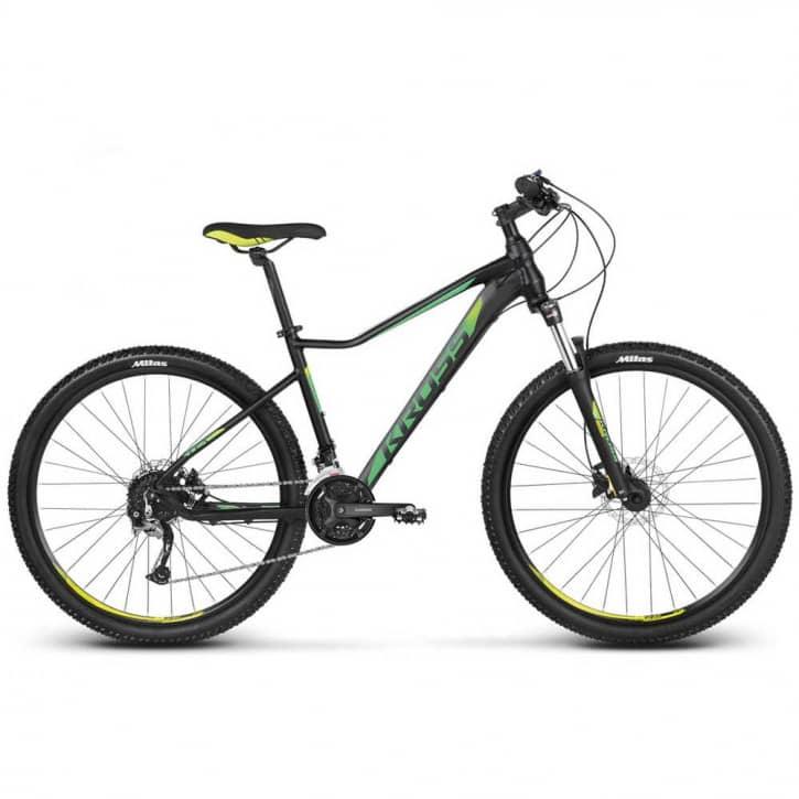 kross-lea-7-0-27-5-altus-black-green-2019-rh-xs