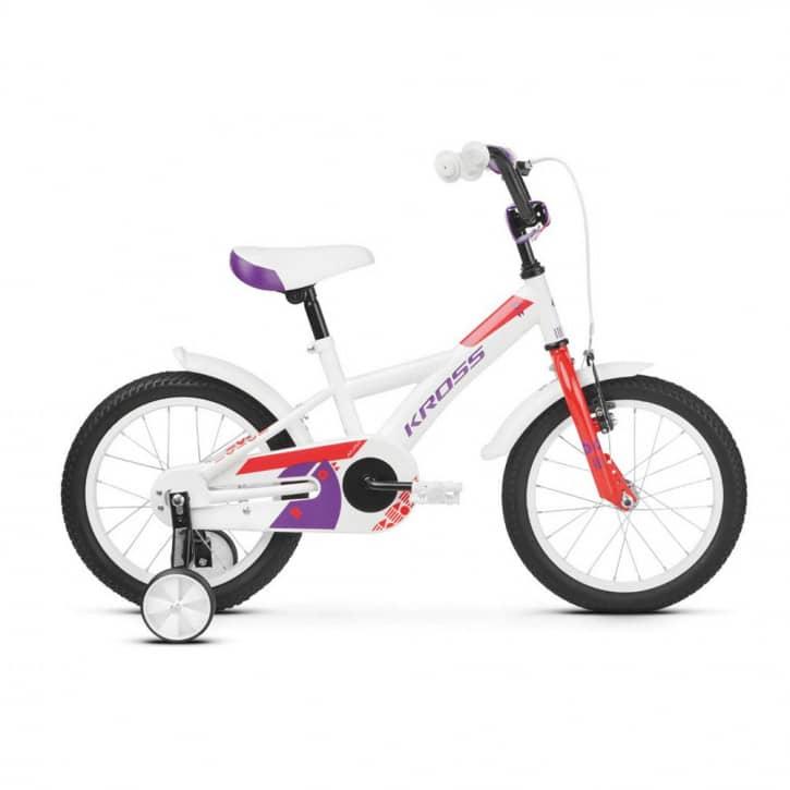 kross-mini-3-0-white-red-violet-16-2019