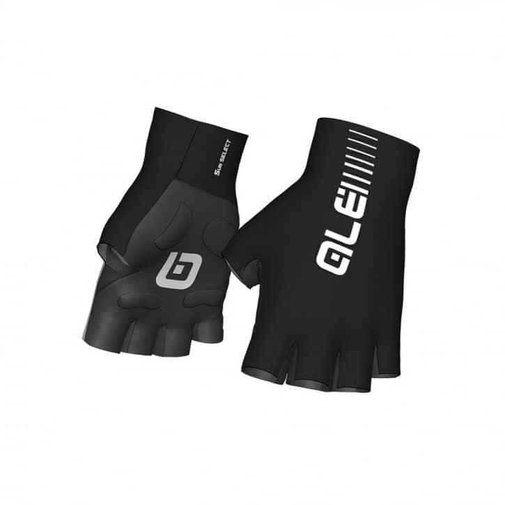 ale-sunselect-crono-gloves-schwarz-wei-m