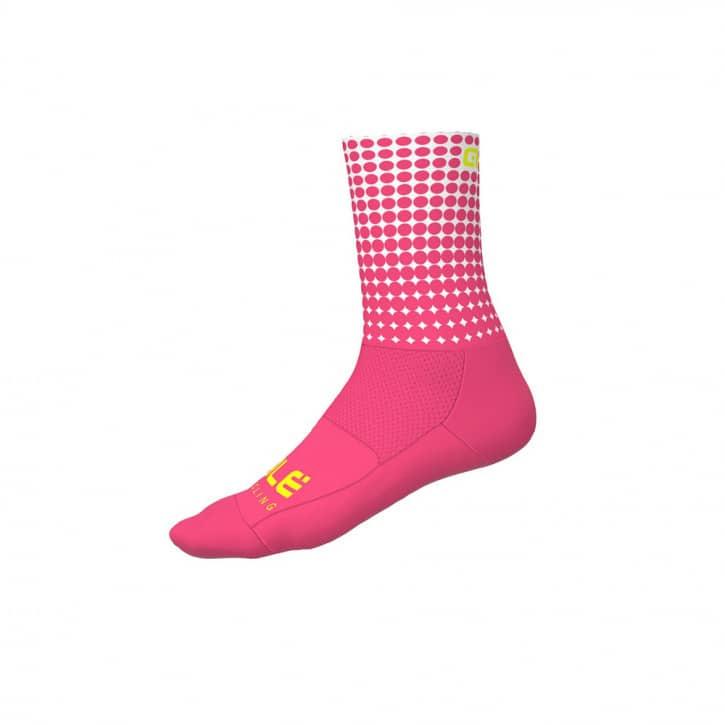 ale-dots-summer-socks-pink-wei-m