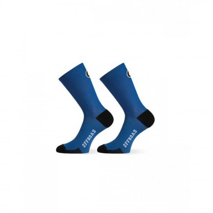 assos-xc-socks-twilight-blue-i
