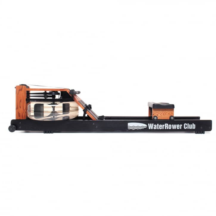 waterrower-rudergerat-club-sport