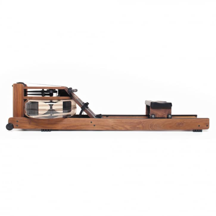 waterrower-rudergerat-nussbaum