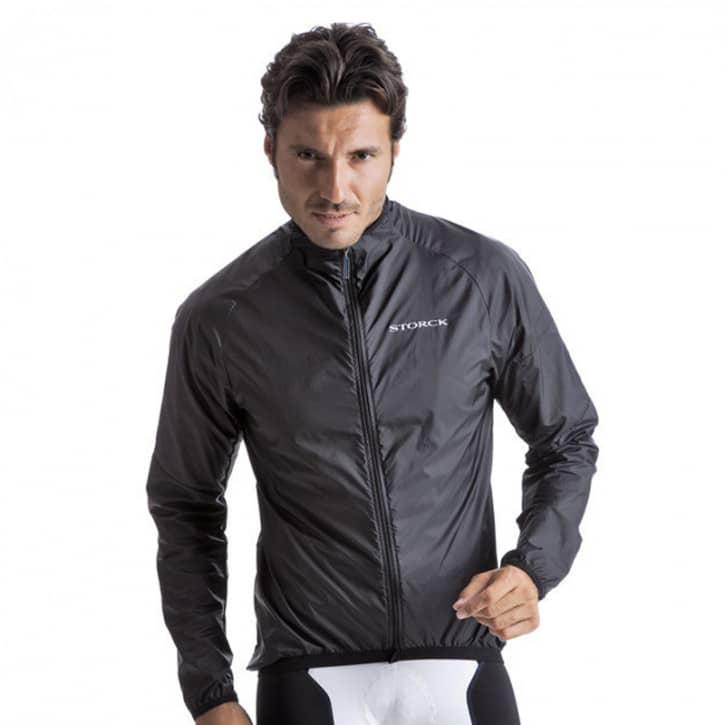 storck-windbreaker-jacket-black