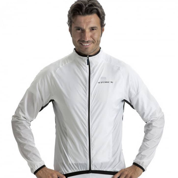 storck-windbreaker-jacket-white