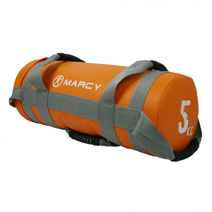 tunturi-powerbag-5-kg