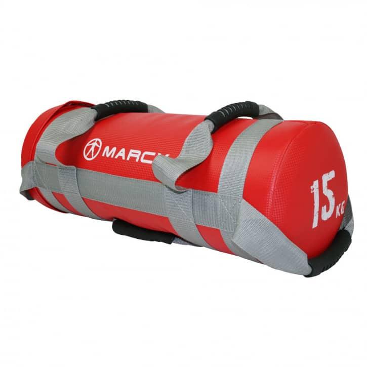 tunturi-powerbag-15-kg