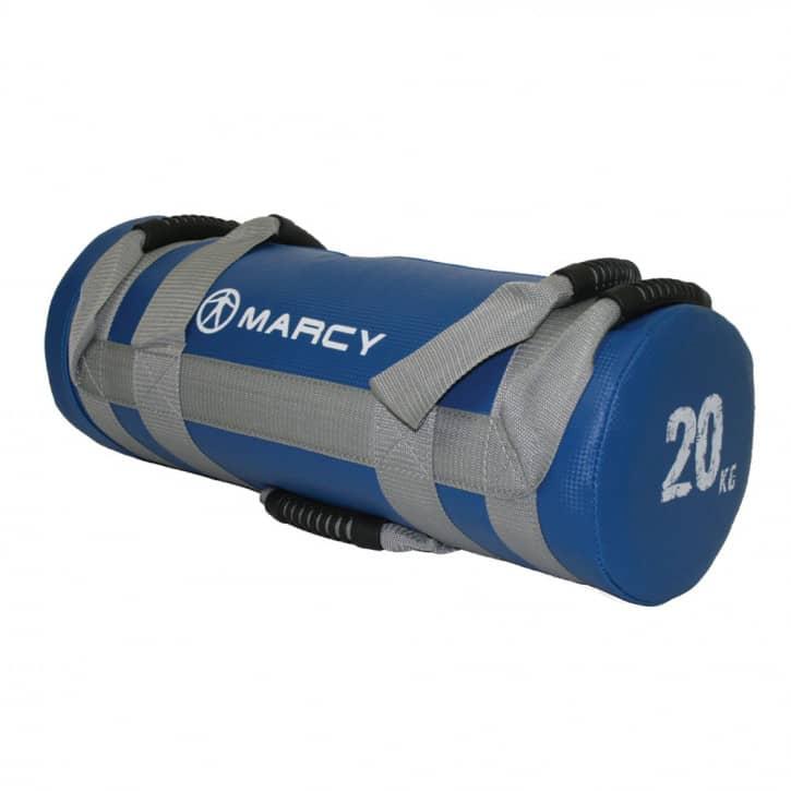 tunturi-powerbag-20-kg, 72.95 EUR @ fitstore24