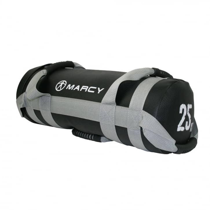 tunturi-powerbag-25-kg