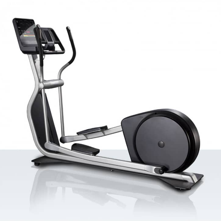 panatta-elliptical-new-gold