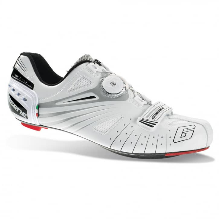 /Schuhe: Gaerne  Carbon G. Speed EUR 48