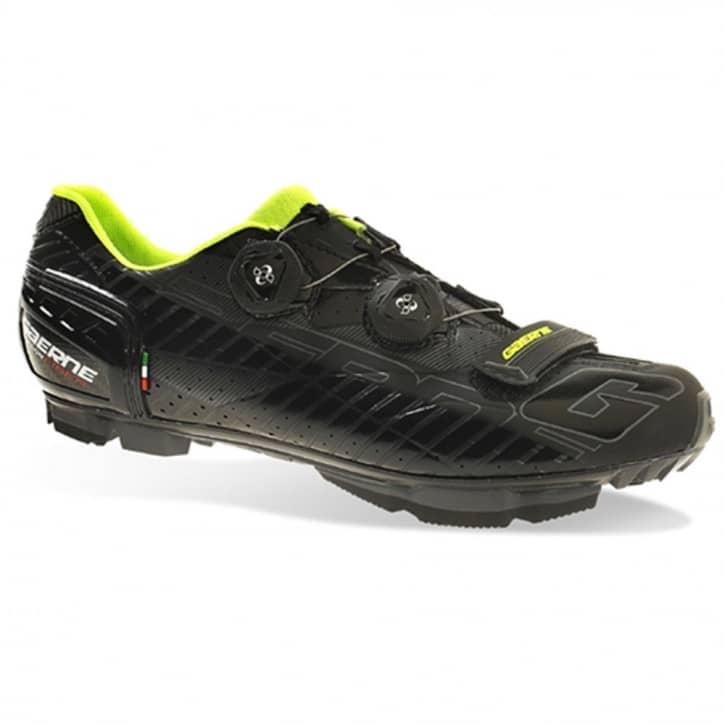 /Schuhe: Gaerne  G. Sincro  EUR 41
