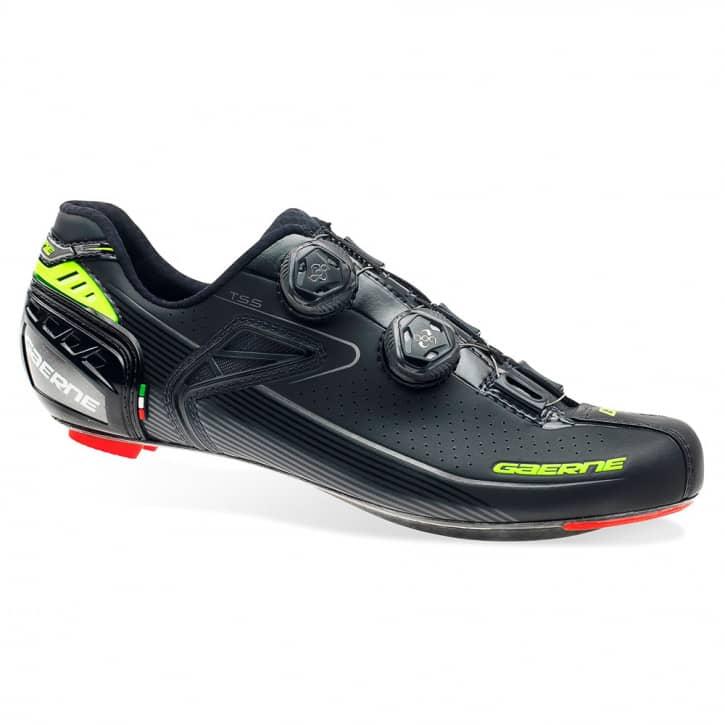 /Schuhe: Gaerne  Carbon G.CHRONO + Road  EUR 47