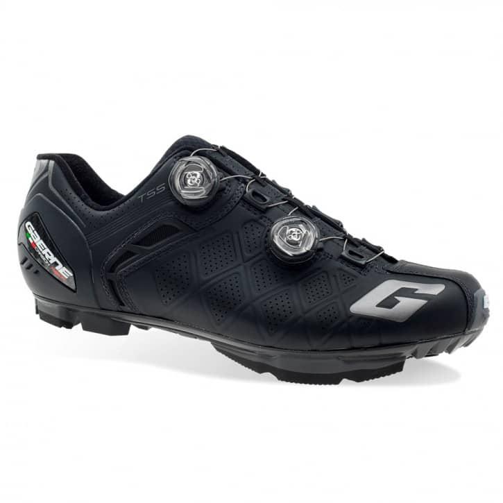 /Schuhe: Gaerne  Carbon G.SINCRO + MTB
