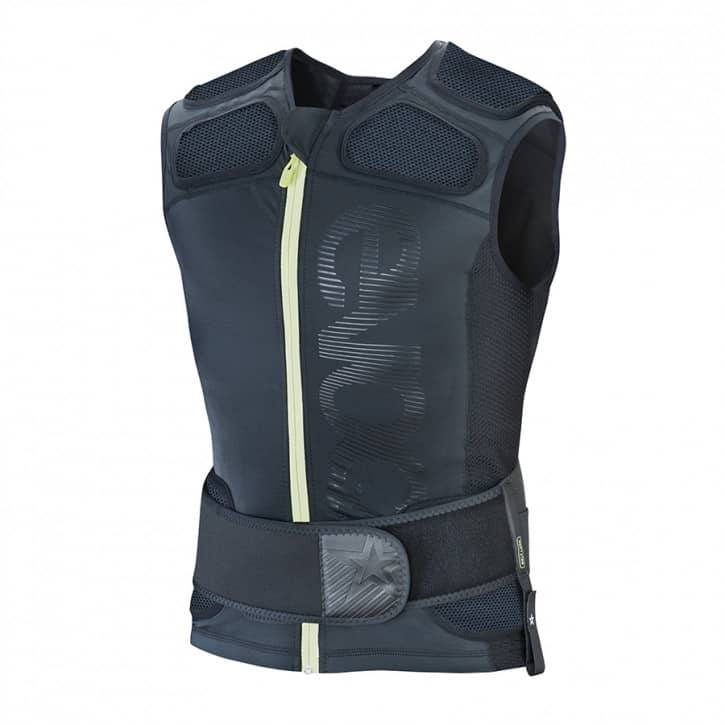 evoc-protector-vest-air-men-black-m