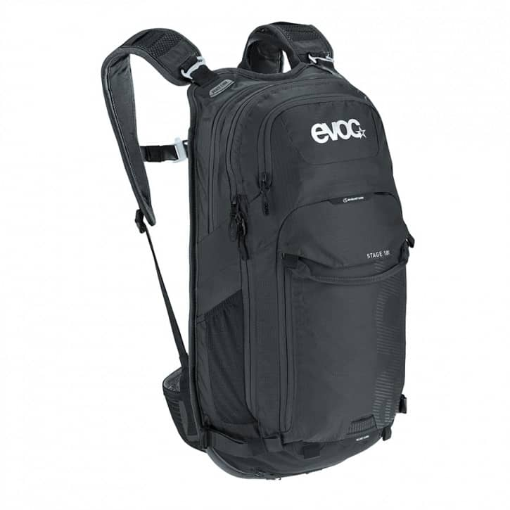evoc-stage-18l-rucksack