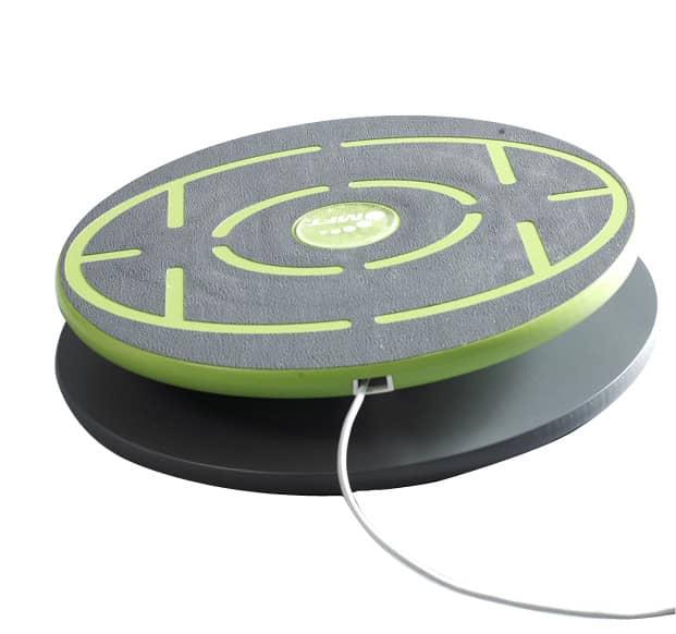 mft-challenge-disc