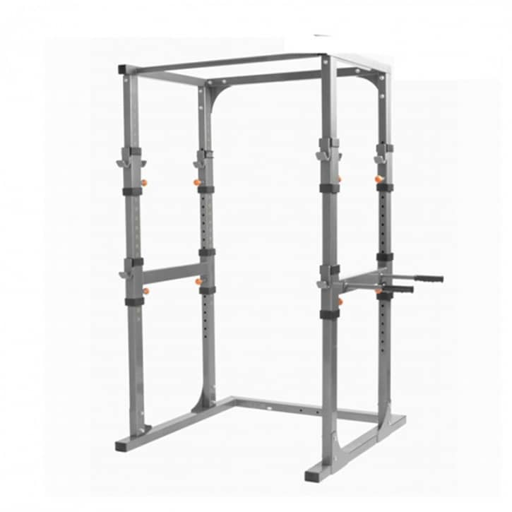 impulse-fitness-power-cage-if-pc