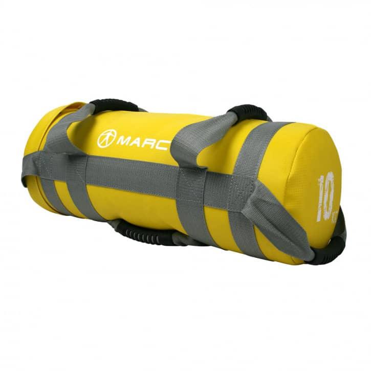 tunturi-powerbag-10-kg