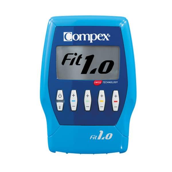 : Compex  Fit 1.0