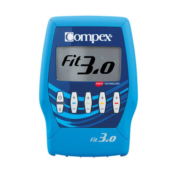 : Compex  Fit 3.0