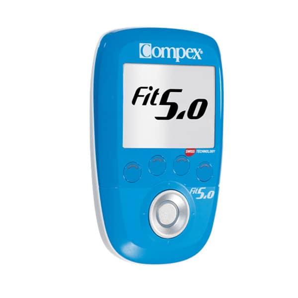 : Compex  Fit 5.0
