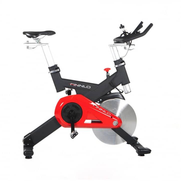finnlo-speed-bike-crt
