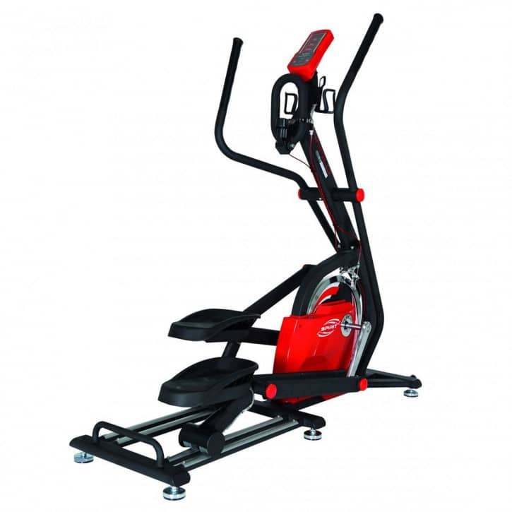 finnlo-maximum-crosstrainer-spirit-e-glide