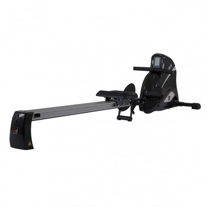 hammer-rudergerat-rower-cobra-xtr
