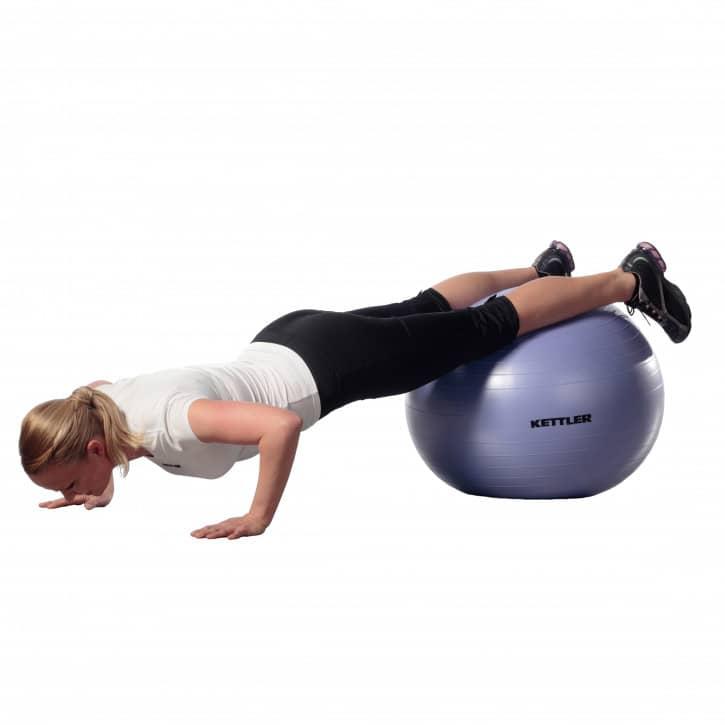 kettler-gym-ball-75cm-violet